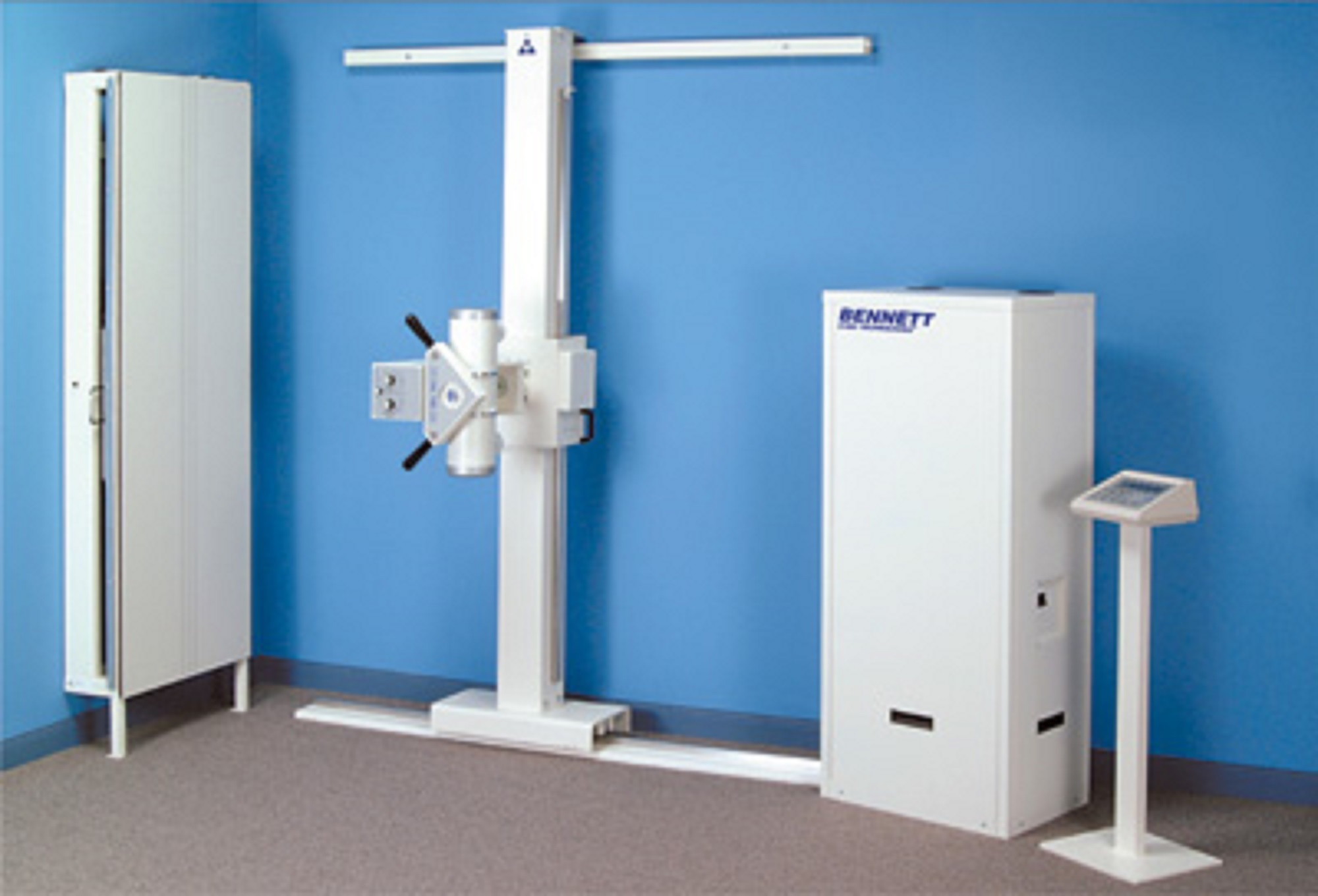 bennet-dc-film-base-xray